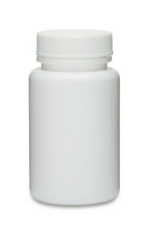 Sleep Formula with white label